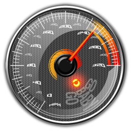 Downloads_down_files_download_speed_spedometer_1734.png